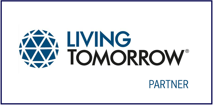 livingtomorrow
